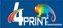 a4print