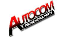 autocomlogo