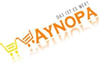 aynopa