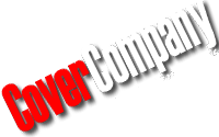 covercomapny