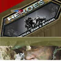 heroestactical