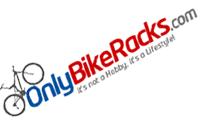 onlybikeracks