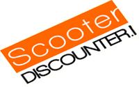 scooterdiscounter