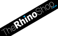 therhinoshop