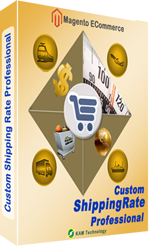custom-shipping-rate-professional