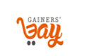 top-magento-extension-gift-wrap-gainers-bay