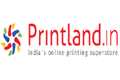 top-magento-extension-gift-wrap-printland