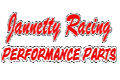 best-magento-parts-finder-plugin-Jannetty_Racing