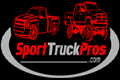 top-magento-parts-finder-plugin-sport_truckpros