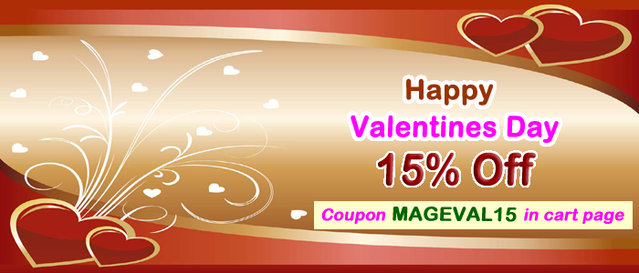 valentines-day-offer
