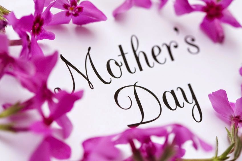 magento-extensions-mothers-day-offer