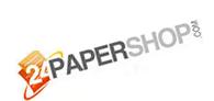 24_Paper