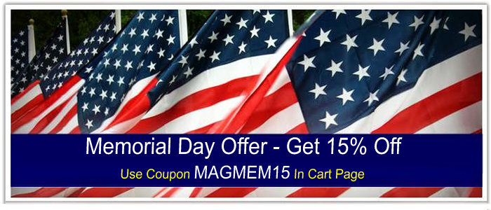 memorial-day-offer-magento-extensions