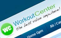 workoutcenter