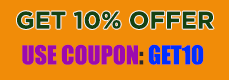 Use Coupon code THX20 in Shopping Cart