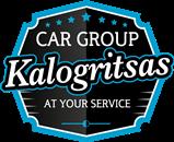 kalogritsas.clickad.eu/tiresearch