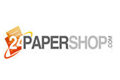 magento-addon-gift-message-24papershop.png
