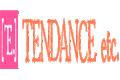 magento-ecommerce-development-Tendance