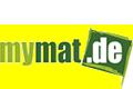 magento-plugin-gift-wrap-mymat