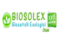top-magento-extension-gift-wrap-biosolex