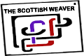 magento-one-page-checkout-Scottishweaver