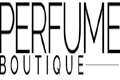 top-checkout-extensions-Perfume_boutique