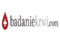 top-checkout-extensions-badaniekrwi