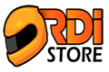 year-make-model-parts-finder-magento-addon-RDI