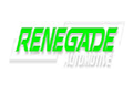 year-make-model-parts-finder-magento-module-Rengade