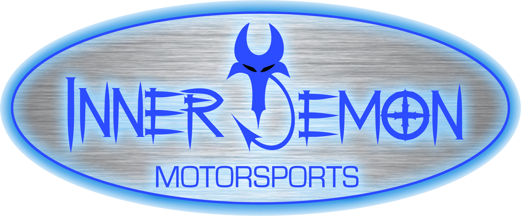 INNER DEMON MOTORSPORTS