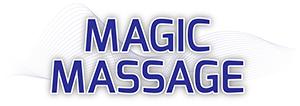 MAGICMASSAGE