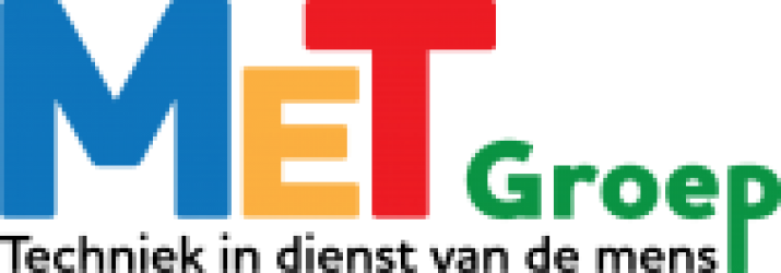 MET-GROEP