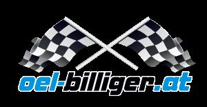 OEL-BILLIGER