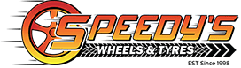 SPEEDYWHEELS