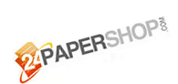 24_Paper_shop