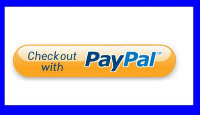 magento-paypal