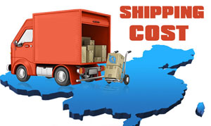 customize-shipping-rate