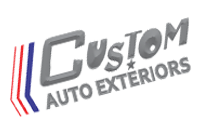 customauto