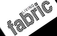 livingfabric