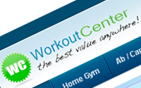 workoutcenter