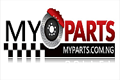 magento-year-make-model-engine-professional2-myparts