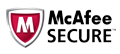mcafee-secure-mage-extensions-themes