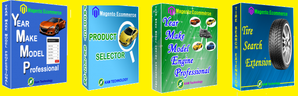 year-make-model-search