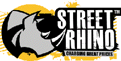 streethino