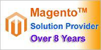 Top Magento Extensions since 2009